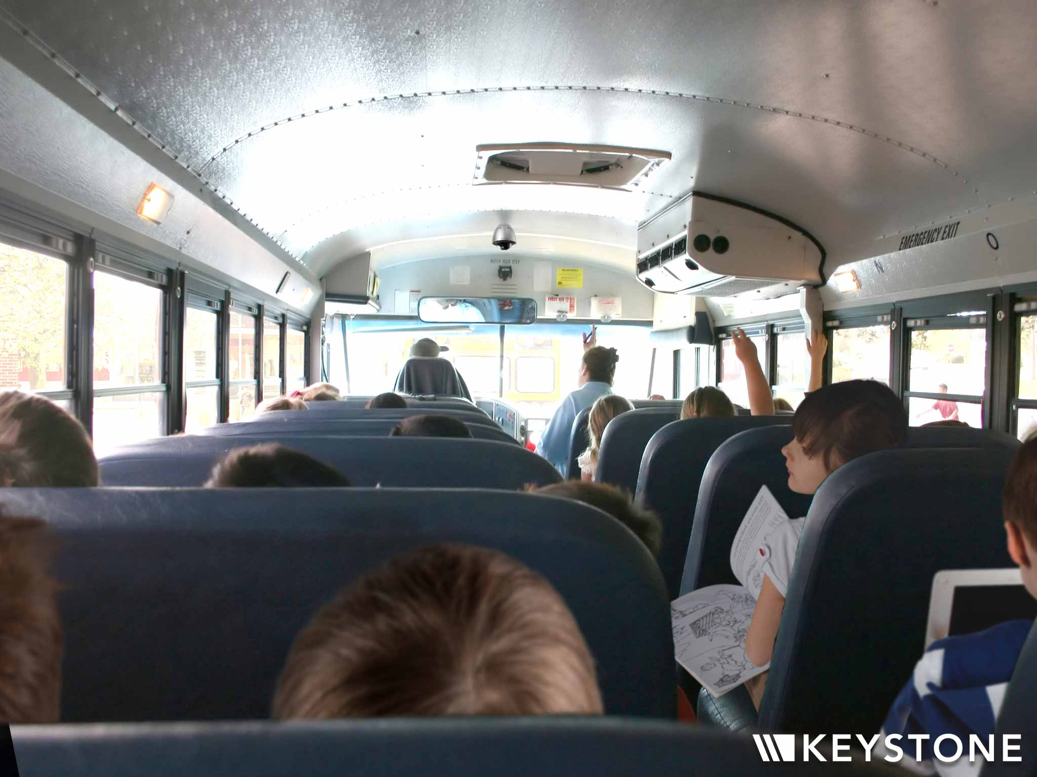 School Bus Insurance - AFS Insurance & Financial Services, Inc