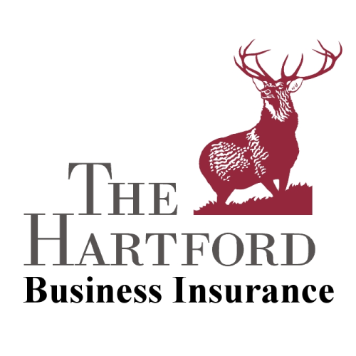 Carrier-Hartford-Business