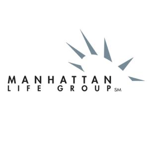 Carrier-Manhattan-Life