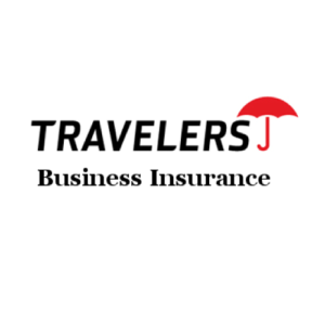 Carrier-Travelers-Business