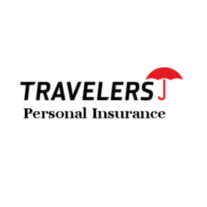 Carrier-Travelers-Personal