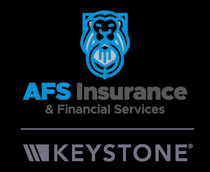 AFS-Insurance-@2x