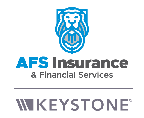 AFS Insurance & Financial Services, Inc