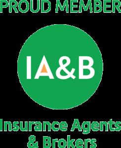 About-Us-IAB-Logo