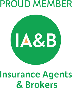 About-Us-IAB-Logo